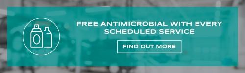Scm Antimicrobial Hp
